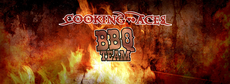 Cooking Aces BBQ Team