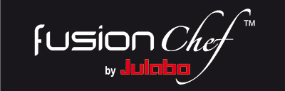 fusionchef by Julabo | Cooking Aces Sponsor